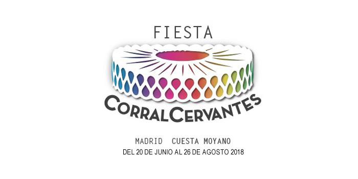 Fiesta-corral-cervantes2