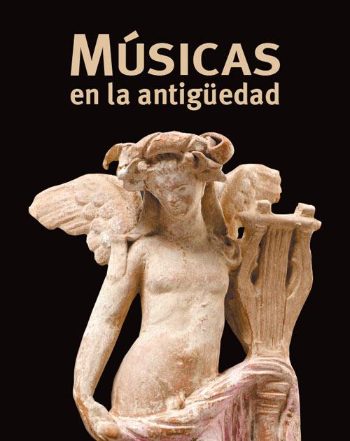 Musicas_cartell