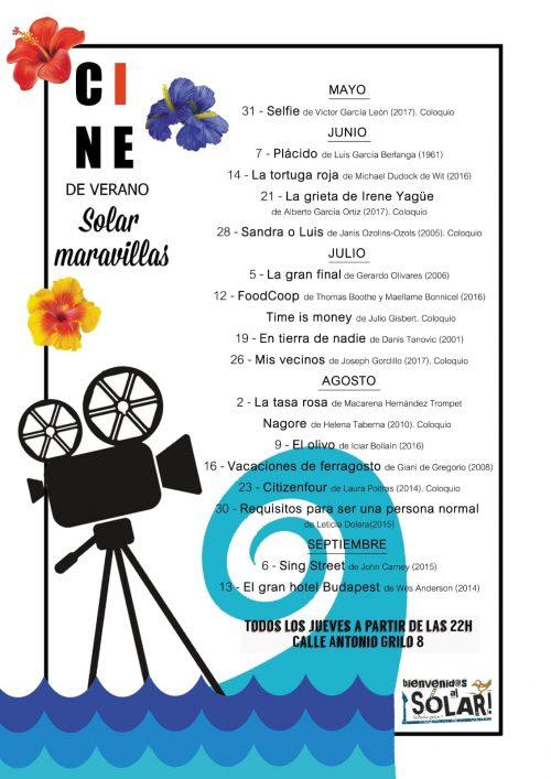 cine-solar-maravillas