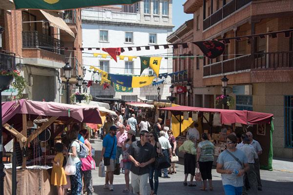 mercado_medieval