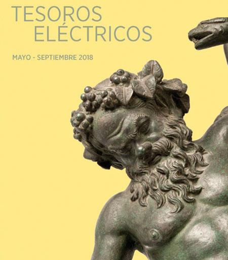 tesoros-electricos
