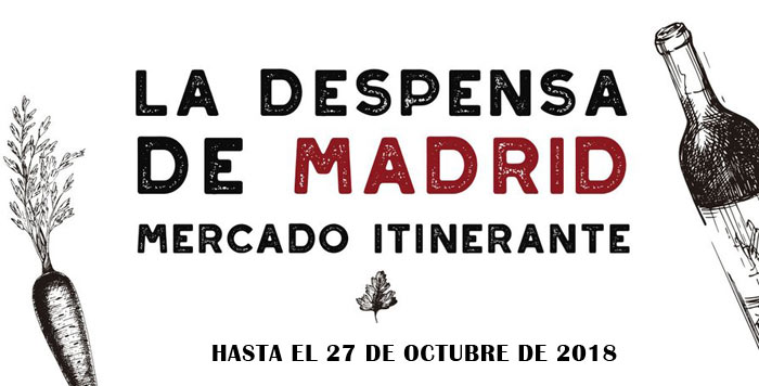 la-despensa-de-madrid
