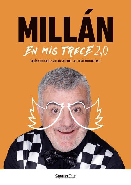 millan-salcedo-en-mis-trece-2-0-cartel