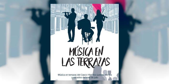 musica-en-las-terrazas-alcala
