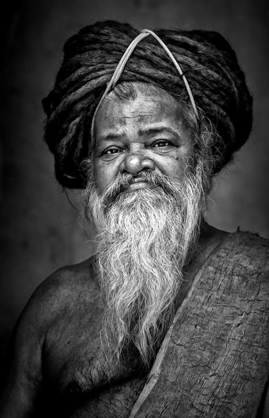 retratos-asia
