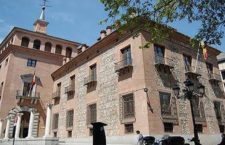 Fotografía de casa-siete-chimeneas http://blogbibliotecas.mecd.gob.es