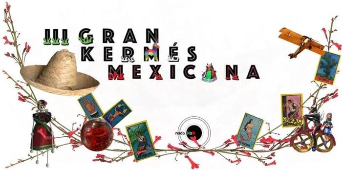 Kermés-mexicana2