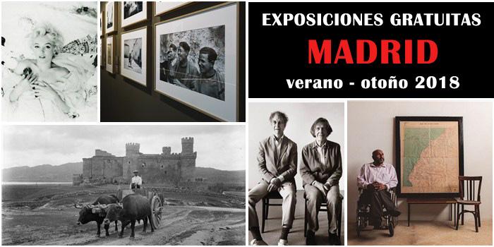 exposiciones-verano-otoño-2018