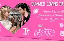 Cibeles de Cine ofrece proyección de Grease y fiesta de instituto con baile y música de los años 50