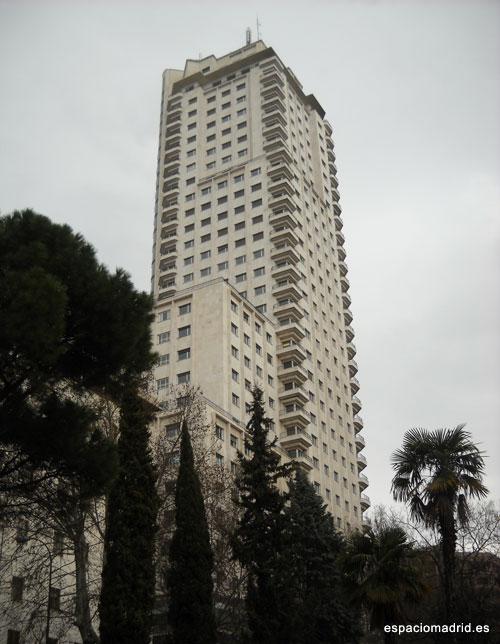 Torre-de-Madrid