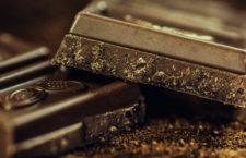 Salón Internacional del chocolate de Madrid, del 14 al 16 de septiembre 2018
