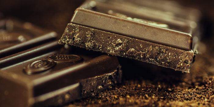 2º Salón Internacional del Chocolate de Madrid, del 20 al 22 de septiembre 2019