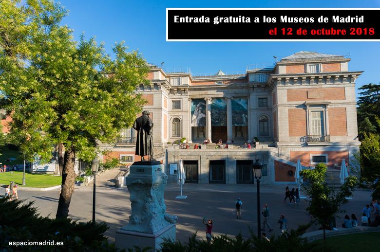 12-de-octubre-museo-del-prado