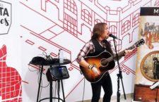 El Festival Gaztapiles inunda Chamberí de música, arte, cultura y gastronomía