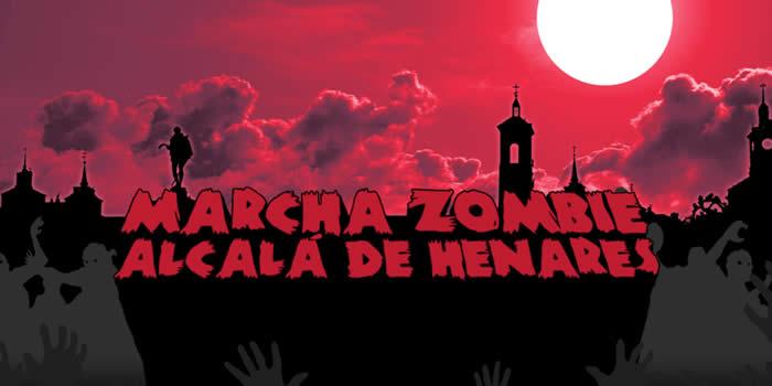 marcha-zombie-alcala-de-henares
