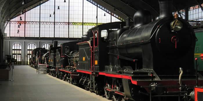 museo-del-ferrocarril-madrid