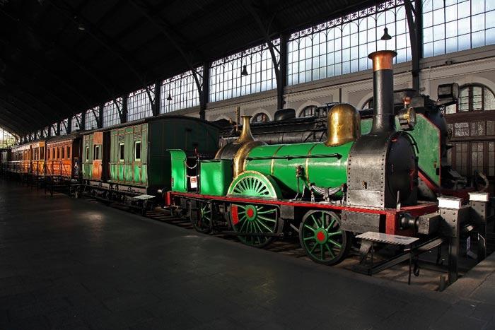 museo-del-ferrocarril-madrid2