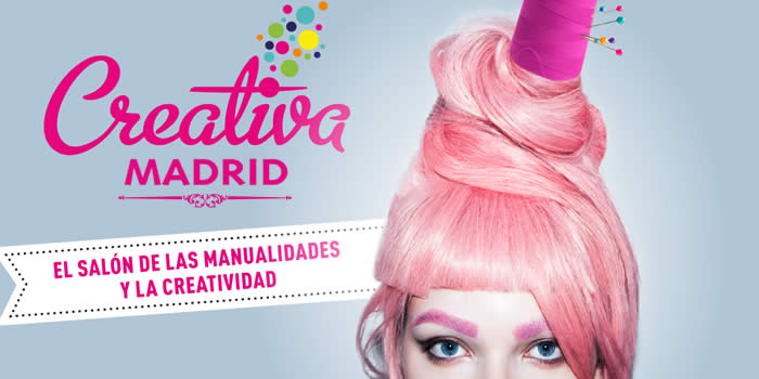 salon-creativa-madrid