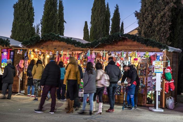 Alcala-ciudad-de-la-navidad_foto_miguel-a_munoz-romero5