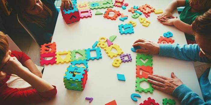 Día-de-la-Infancia