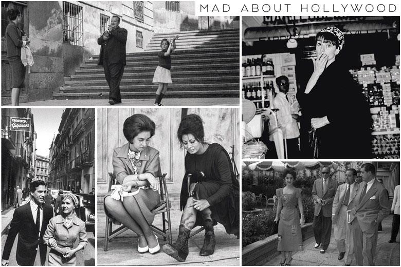 """MAD about Hollywood"" regresa a Madrid con interesantes actividades gratuitas"