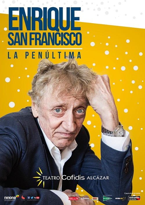 http://teatrocofidis.com/obra/enrique-san-francisco-la-penultima/