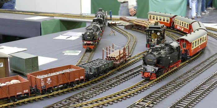 expo-model-tren