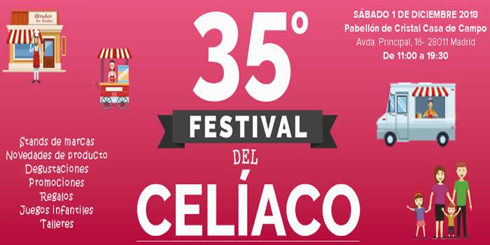 festival-del-celiaco-madrid