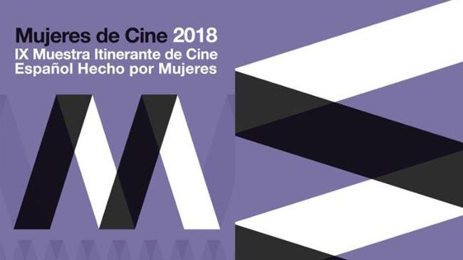 mujeres-de-cine-810x456_c