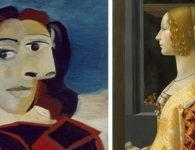 """""""Obras invitadas de Museos de Madrid"""", nueve museos prestan 28 de sus obras al Thyssen-Bornemisza"""