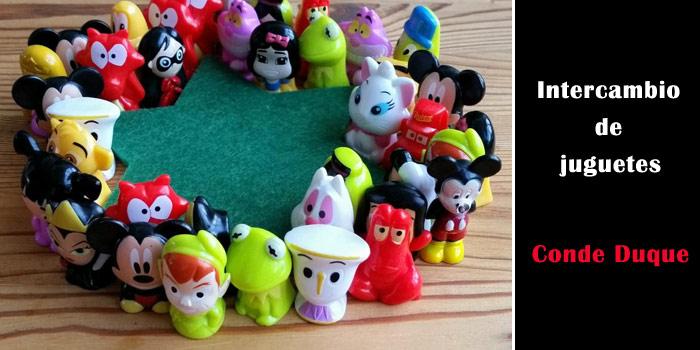 Intercambio-de-juguetes