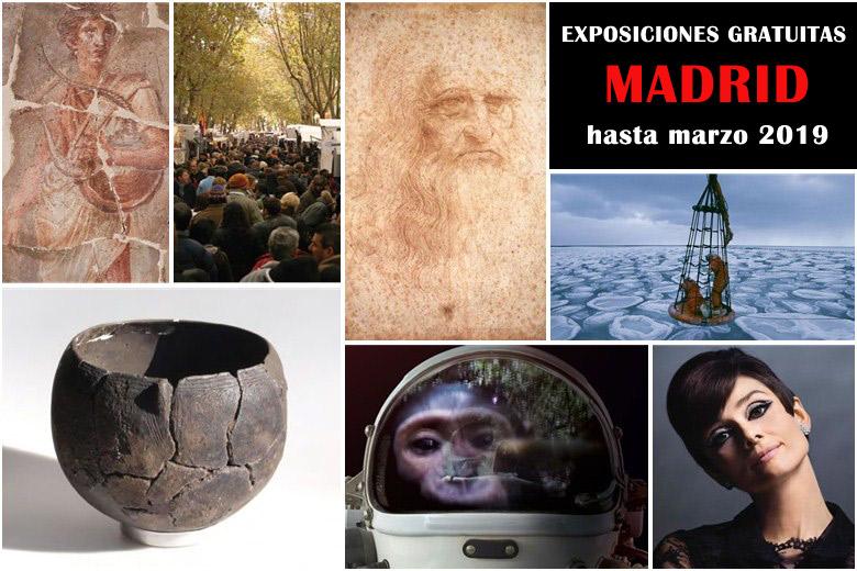exposiciones-madrid-2018-2019