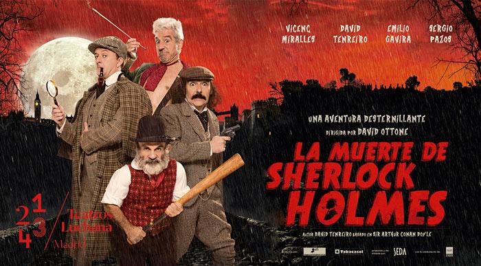 la-muerte-de-sherlock-holmes-1