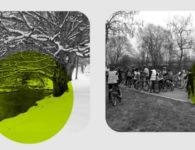 Actividades gratuitas en contacto con la naturaleza en Madrid, hasta marzo de 2019