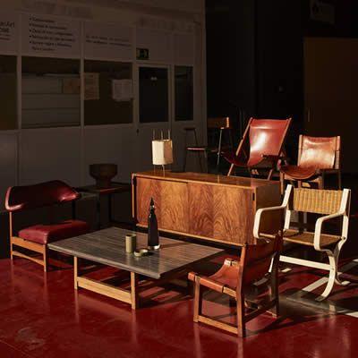 darro-disenio-y-arte-1959-1979