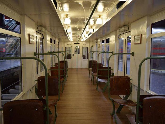 exposicion-trenes-clasicos