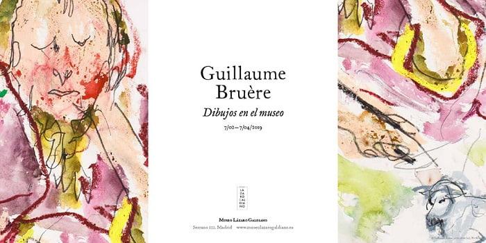 guillaume_bruere