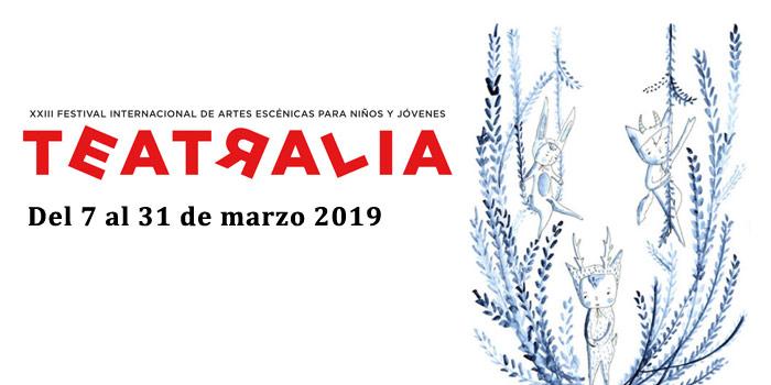 teatralia-2019