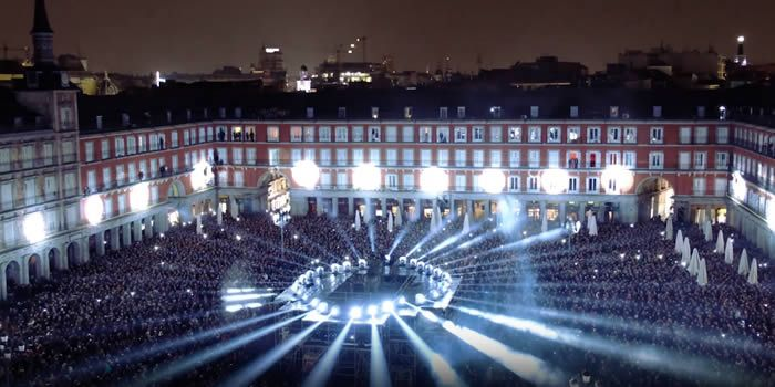 video-mapping-plaza-mayor-madrid