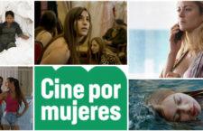Festival Internacional de Cine hecho por Mujeres 2019