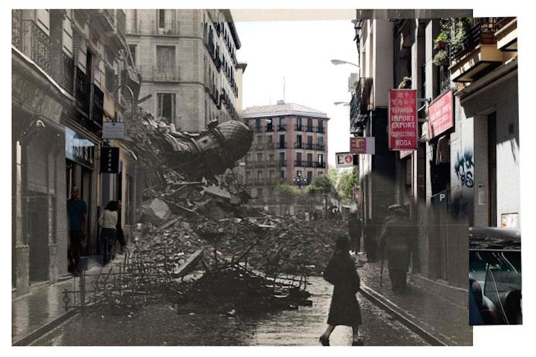 Madrid-¡qué-bien-resistes!
