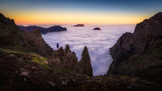 Nubes_Parado