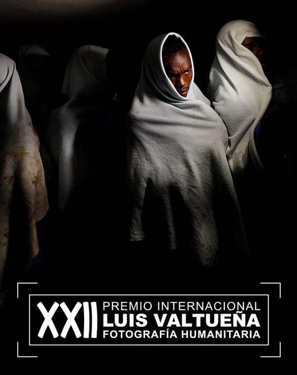 PremiFotoLuisValtuena_cartell