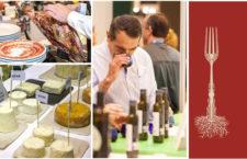 Salón Gourmets celebrará en Madrid su XXXIII edición del 8 al 11 de abril de 2019
