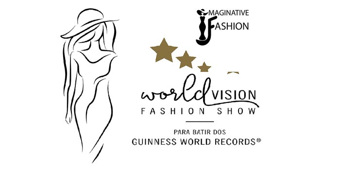 Worldvision-Fashion-Show