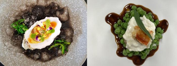 alcala gastronomica 2019