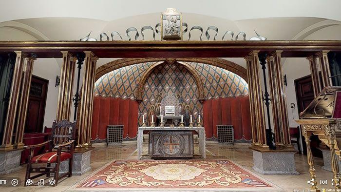 basilica-pontifica-san-miguel