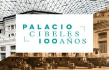 El Palacio de Cibeles celebra 100 años con visitas guiadas gratuitas