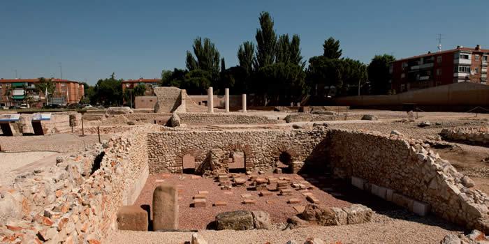 ciudad-romana-complutum