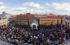 La Radio Encendida 2019. Maratón de conciertos gratuitos